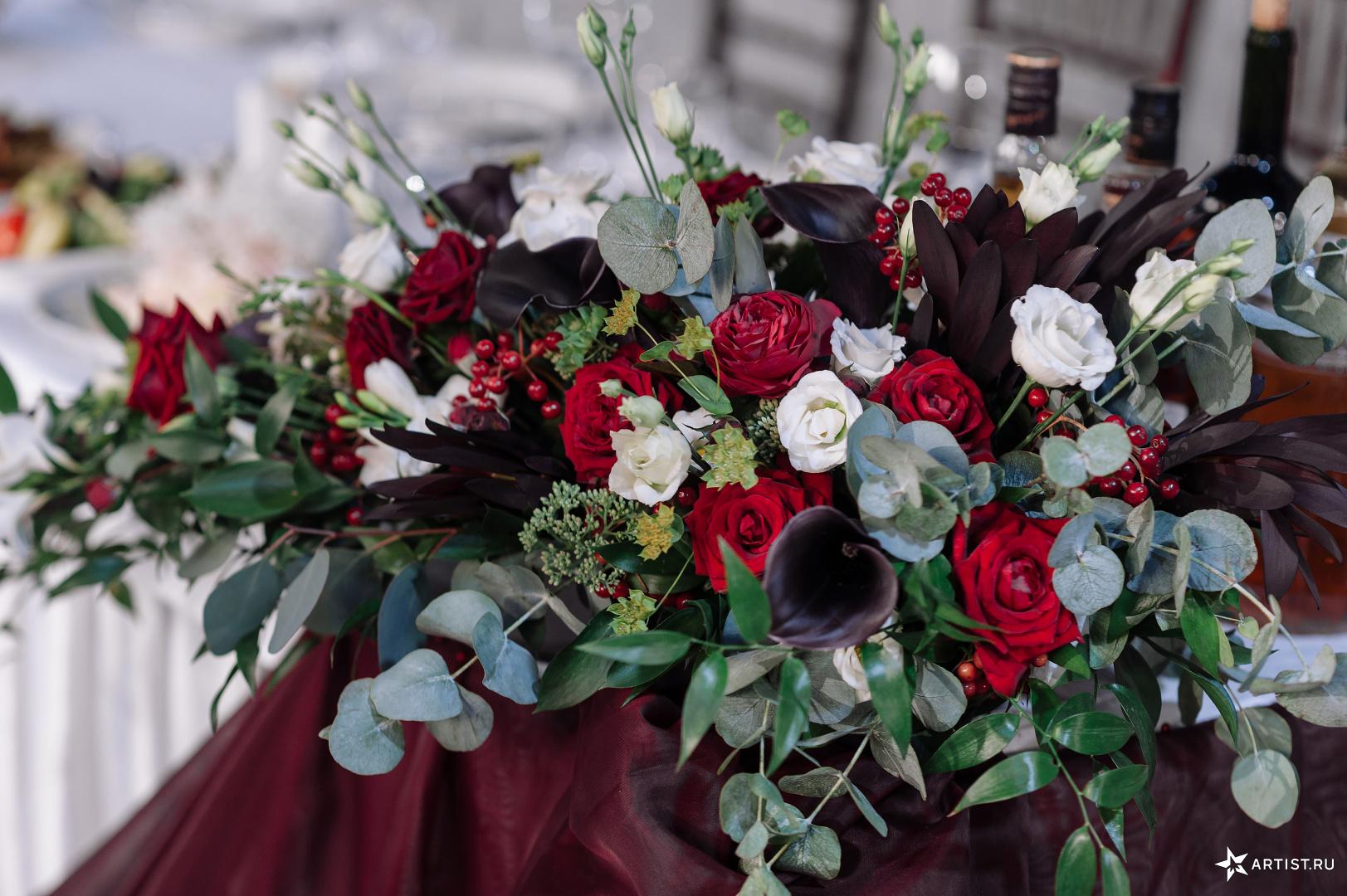 Фото 5 из 16 из альбома Свадьба Полины и Андрея 11 08 18 Андрея Кислого