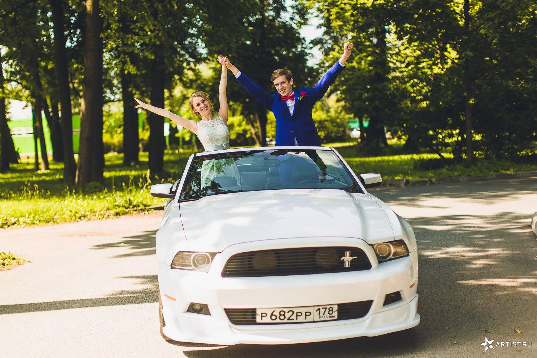 Фото 1 из 36 из альбома Свадьба Анастасии и Алексея Андрея Кислого